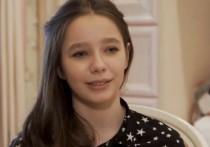 14-летняя Вера, дочь скончавшейся в 38 лет 16 марта 2019 года певицы Юлии Началовой и ее второго супруга экс-футболиста Евгения Алдонина появилась в передаче «Док-ток» на Первом канале и впервые после трагедии рассказала о маме