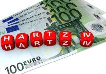 Пособие Hartz IV и базовые пенсии в Германии необходимо срочно увеличить