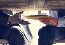В Казахстане ужесточили наказание для коррупционеров