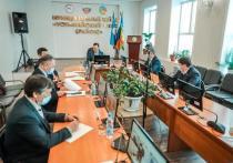 Разработку Стратегии развития восточной горнорудной провинции Якутии должны завершить к 1 июля 2021 года.
