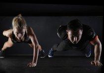 Как не навредить своему здоровью спортивными нагрузками после COVID-19, рассказал эксперт