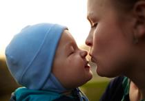 В 2021 году максимальный размер пособия по беременности и родам составит 340 тысяч рублей, следует из данных размещенных на сайте ФСС