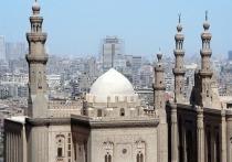 Ингушских студентов экстрадировали в РФ из Египта спустя два года