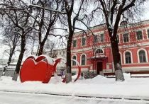 Доцент РГУТИС проведет авторскую экскурсию в Серпуховском музее