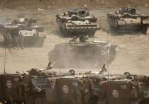 Израильские военные пересматривают оперативные планы против Ирана, и любое возвращение США к ядерной сделке 2015 года с Тегераном будет «неправильным», предупредил высокопоставленный израильский генерал