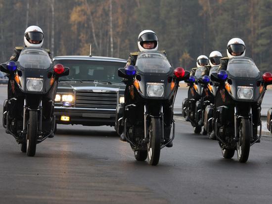 Федеральная служба охраны (ФСО) не располагает охраняемым объектами в Геленджике, как утверждается в расследовании политика Алексея Навального о «дворце Путина»