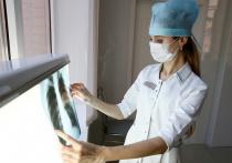 На Кубани ещё 194 человека заразились коронавирусом