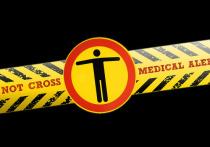 Инфекционист оценил послабления ограничений по COVID в Москве