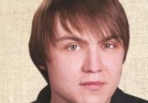 У театральных деятелей Кузбасса – новый руководитель