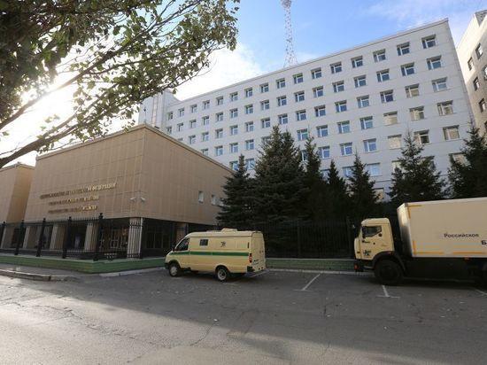 Омское отделение ЦБ озвучило уровень годовой инфляции в регионе