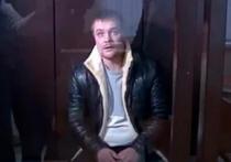 Жесткий приговор, который суд вынес в Уфе 14 января по делу Владимира Санкина, который убил пристававшего к подросткам мужчину, вызвал широкий резонанс