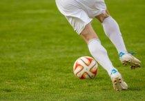 Накануне нового футбольного сезона снова вспоминаем неудачи нашей сборной и клубных команд на международной арене
