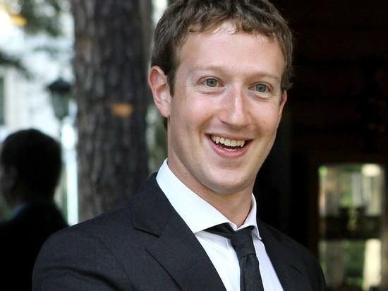 """Пригожин захотел """"размазать"""" Цукерберга после блокировки в Facebook и Twitter"""