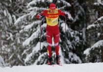 Президент финской Ассоциации лыжных видов Маркку Хаапасалми заявил, что извинения Александра Большунова и Елены Вяльбе за то, что произошло во время финиша эстафеты на этапе Кубка мира в Лахти, приняты