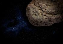 По информации НАСА, 28 и 29 января недалеко от Земли пролетят три крупных астероида.