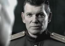 Российский актер театра и кино Юрий Лахин ушел из жизни в возрасте 68 лет