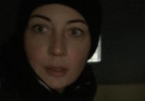 В квартиру жены Навального пришли с обыском