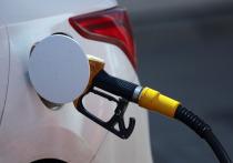 Новый год начался для российского топливного рынка неспокойно: оптовые цены на автомобильное горючее поднялись выше прошлогодних максимумов