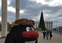 Незаконные акции должны пресекаться в строгом соответствии с действующим законодательством РФ - политолог