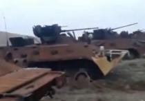Военные действия в Нагорном Карабахе завершились 10 ноября 2020 года, но подсчёт потерь всё ещё продолжается