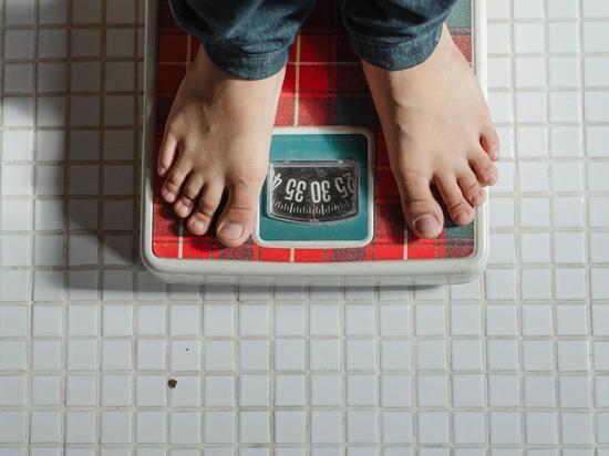 Врачи назвали опасные причины снижения веса