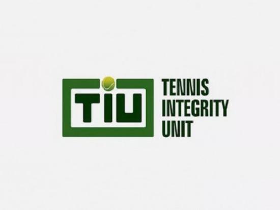 Две российские теннисистки пожизненно отстранены за договорные матчи