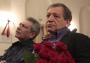 """Вдова основателя """"Ералаша"""" Бориса Грачевского, Екатерина Белоцерковская не намерена воевать за наследство, которое оставил супруг"""
