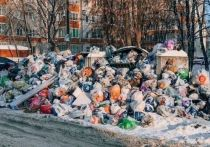 В Кирове общественники несогласны со схемой перерасчета платы за ТКО