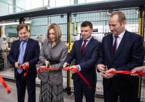 Заявили на всю страну: сразу два проекта федерального уровня стартовали в Тверской области