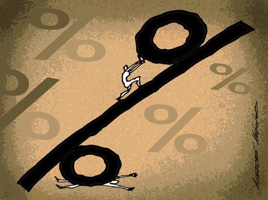 Только масло в среднем подскочило на 47%