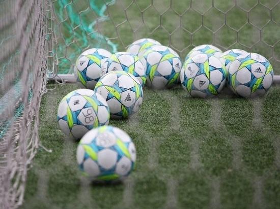 УЕФА подтвердил намерение провести Евро-2020 в Петербурге