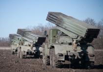 Российская армия, если бы захотела, без проблем могла взять Киев еще весной 2014 года
