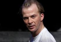 Стали известны обстоятельства смерти актера «Гоголь-центр» и звезды сериала «Склифосовский» Андрея Болсунова