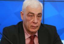 Продление Договора о стратегических наступательных вооружениях СНВ-3 выгодно России и США