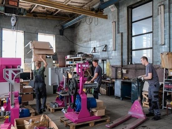 Волгоградские предприятия повышают квалификацию сотрудников