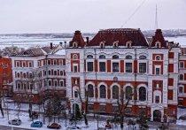 Университет является одним из крупнейших центров науки, образования и культуры Амурской области, где ежегодно получают образование около трех тысяч обучающихся.