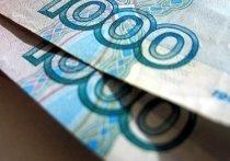 Житель Колымы задолжал своему ребёнку 650 тысяч рублей