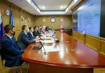 28 января на заседании правительства Якутии был рассмотрен отчёт исполнительных органов государственной власти республики за 2020 год. Судя по представленным цифрам и показателям, экономика региона постепенно восстанавливается