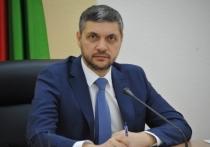 Глава Забайкалья и мэр Москвы договорились о сотрудничестве