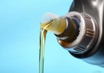 МВД: на Кубани будут судить похитителей дизельного топлива