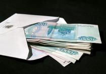 По итогам 2020 года Россия заняла 129-е место в Индексе восприятия коррупции, составленном Transparency International