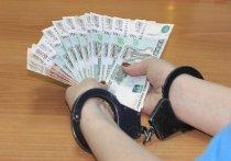 Transparency International сообщила о падении уровня коррупции в России