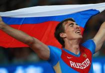 Чемпион мира в беге на 110 м с барьерами Сергей Шубенков опроверг сообщения о том, что использовал запрещенный WADA препарат фуросемид, который (по информации некоторых СМИ) был обнаружен в его допинг- пробе