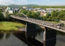 За 800 миллионов Яблоновский мост в Краснодаре могут достроить уже к 2023 году