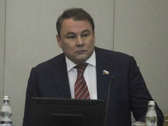 Члены украинской делегации в ПАСЕ позволили себе хамство в отношении России