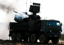 Пентагон охотится за современными образцами российских вооружений
