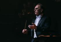 Александр Котт закончил «Седьмую симфонию» и приступил к экранизации «Чука и Гека»