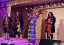 В Кировской области построен первый за двадцать лет сельский ДК