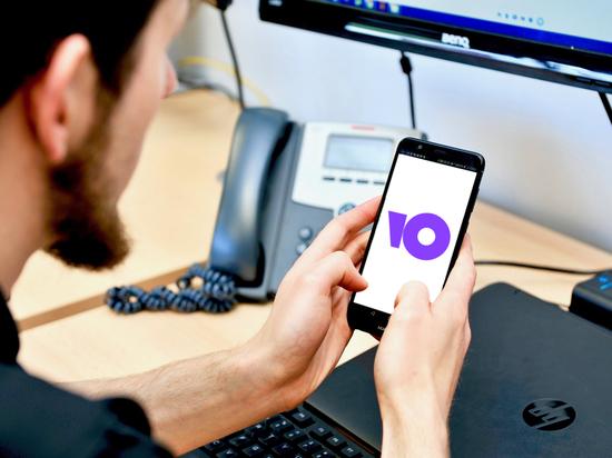 «Ростелеком» обеспечил IP-телефонией платежный сервис ЮMoney