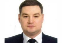 Сбежавший заказчик убийства генерала СБУ пригрозил Зеленскому разоблачениями